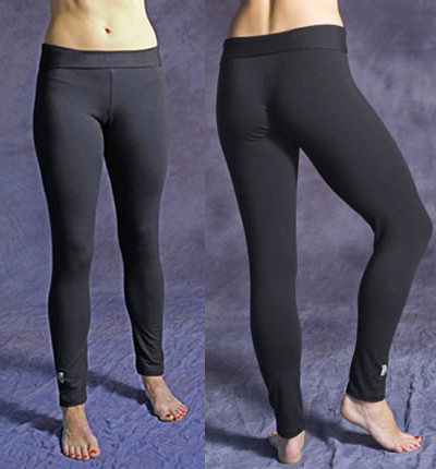 leggings-2010